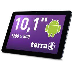 terrapad 1003