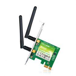 TP-LINK TL-WDN3800