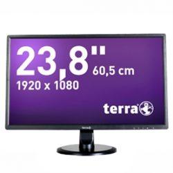 Terra 2446W
