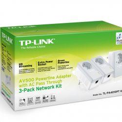 TL-PA4010P-TKIT-02