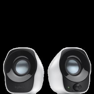 z120-stereo-speakers