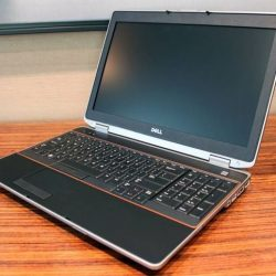 laptop-dell-latitude-e6520-vga